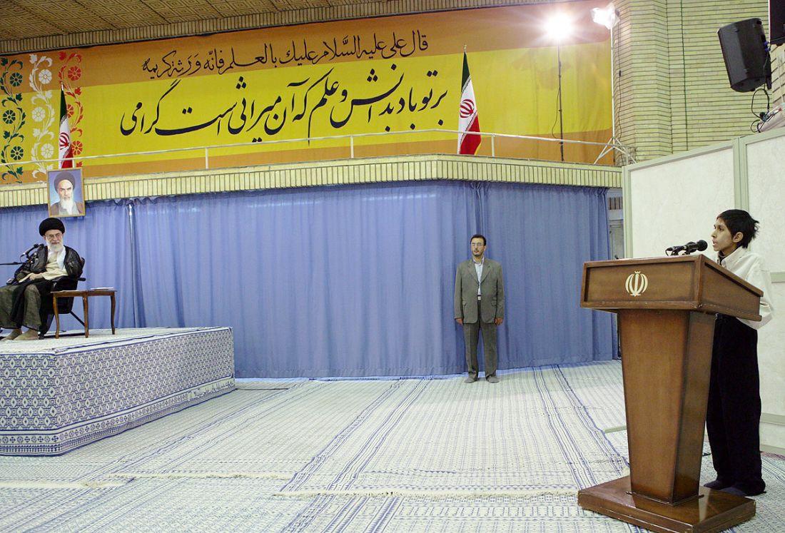 Iran IR 2007 http://www.shirali.ir/Mohammad/photos/photos_fa.html